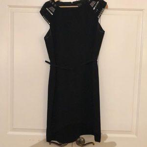 Tahari - Arthur S. Levine - Semi/formal dress